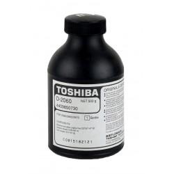 Toshiba 2060 Orjinal Developer  2860-2870-3560