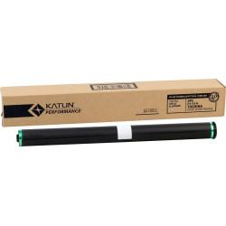 43479-Toshiba ODFC25 Drum E-STD C 2040C-2540C-3040C-3540C-4540C