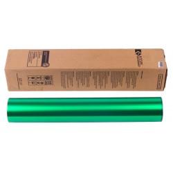 43669 Toshiba ODFC30/ODFC50 Drum E-STD C 2555-3005-3555-5005-5055-5540-6530-6540