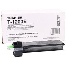 Toshiba T-1200 Orjinal Toner e-Studio 12-15-120-150-162 SHARP 152-5012