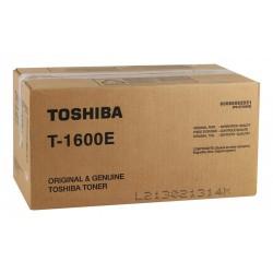 Toshiba T-1600 Orjinal Toner e-Studio 16-160 Xerox WC Pro416 (60066062051)