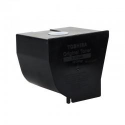 Toshiba BD-3560 Orjinal Toner BD3570-4560-4570