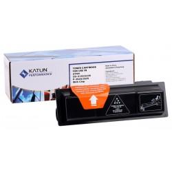 46974-Utax P3520-P3525 Katun Toner DC6135-6235 P3525MFP CD5135-CD5235