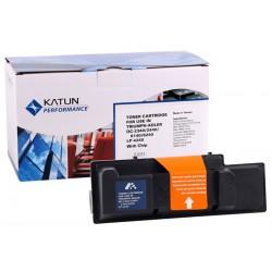 39620-Utax Katun Toner CD1340-CD1440-CD5140-CD5240-CD3240 (TK-350)