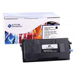 44923-Utax Katun Toner P5030DN-P5035MFP-P6030DN-6035MFP(TK-3130)