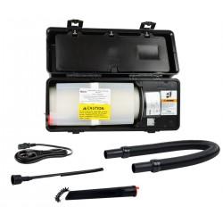 737710-SCS  Field Service Vacuum Cleaner (Toner Temizleme Süpürgesi) 220V