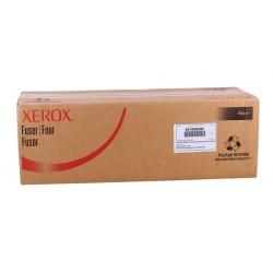 Xerox Workcentre 7132  Fuser Unit (220V) (008R13023) (604S00595)