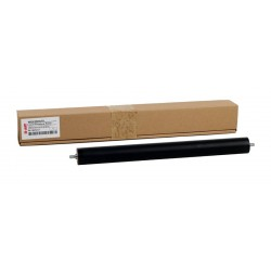 Xerox Workcentre 5222-5225-5230-5325-5330 Smart Alt Merdane M123-M133