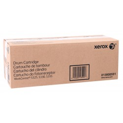 Xerox WC-5325 Orjinal Drum Unit WC-5330-5335 (013R00591)