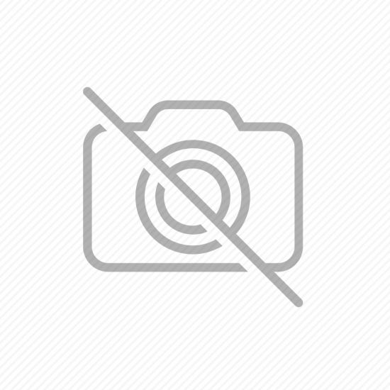 Konica Minolta Bizhub Pres C1085-C1100 Fusing Paper Exit Roller /Lw (A5AW760100)